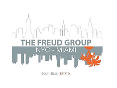 The Freud Group Miami - Logo.jpg