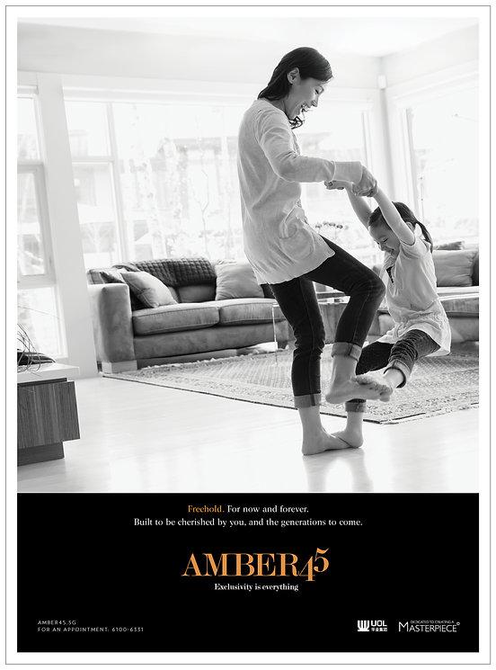 Amber45 - 2.jpg