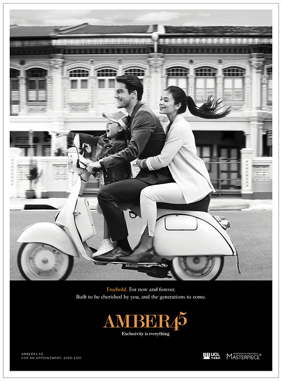 Amber45 - 1.jpg