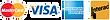 139-1393039_we-accept-visa-mastercard-am