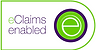 Eclaims Logo_edited.png