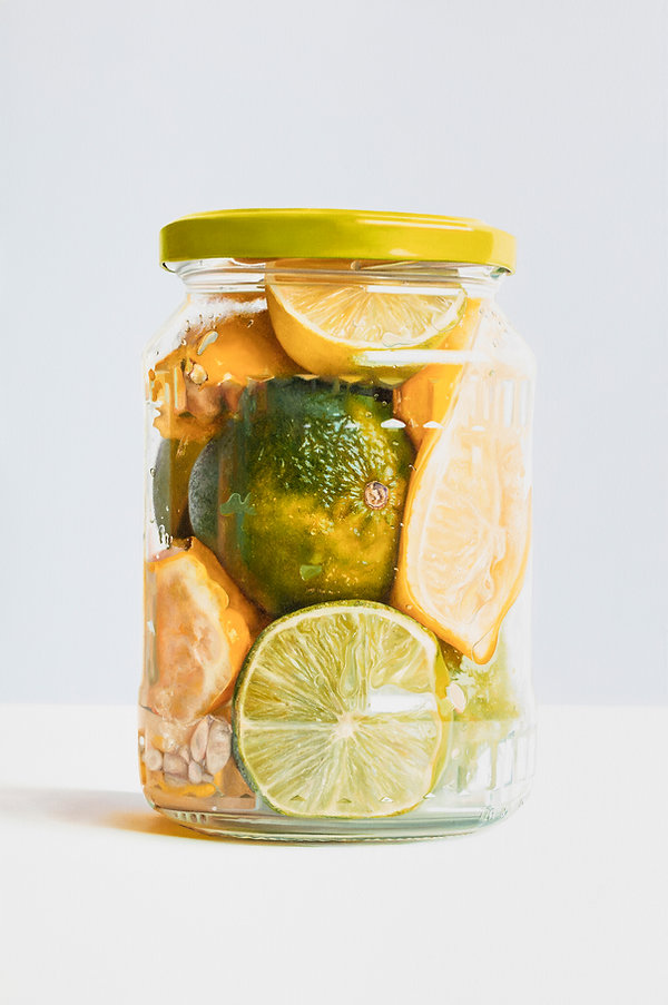 Lemons and Limes.jpg