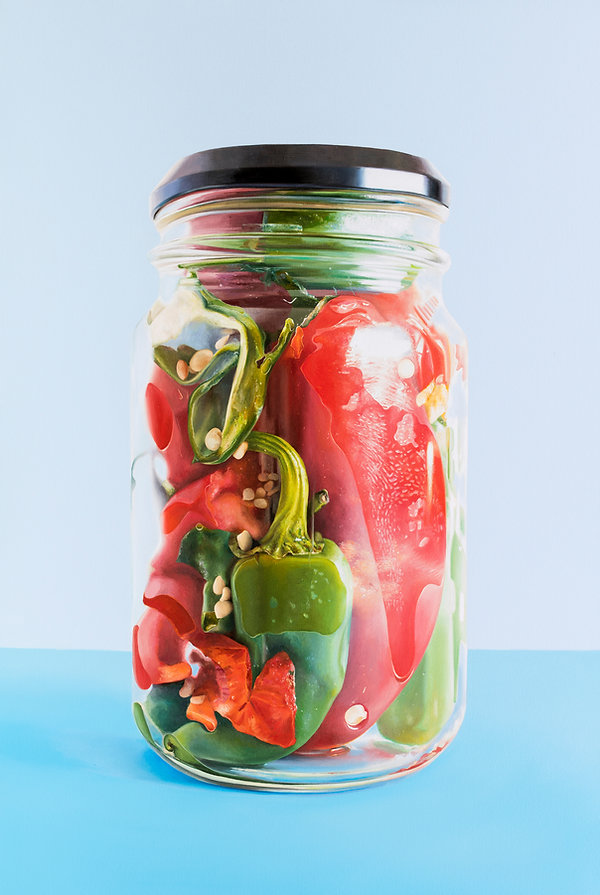 Chillies in Jar.jpg