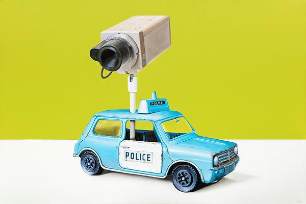 Surveillance_edited.jpg