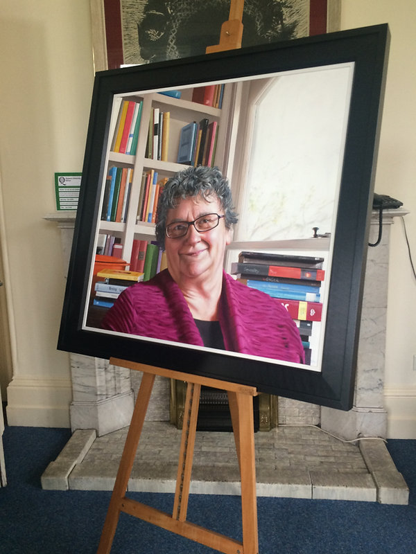 prof Margaret Mullett.JPG