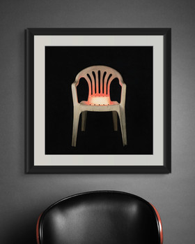 portrait_of_red_chair.jpg