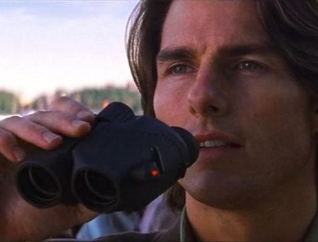 Mission-Impossible-2-binocs.jpg