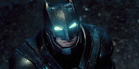Batman-V-Superman-Armored-Batsuit.jpg