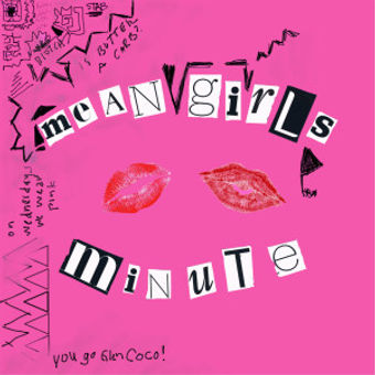 Mean_Girls_Minute_Logo_300x300.jpg