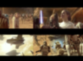 Attack of the Clones Minute 117