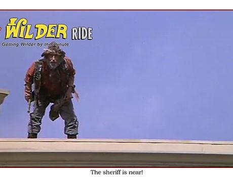 Episode-28-The-sheriff-is-near.jpg