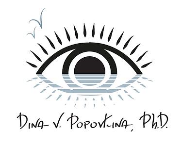 Dina_logo.PNG