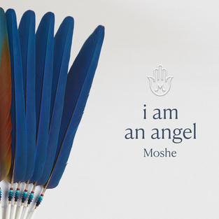 i am an angel