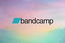 bandcamp_buy_all_your_music.jpeg