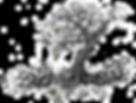 PuckerbrushCiderCompany
