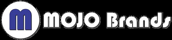 MOJO_Brands_logo2.png