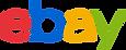 450px-EBay_logo.svg.png