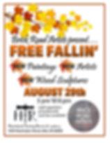 freefallin_edited.jpg