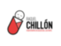 logo-raquel-chillon.png