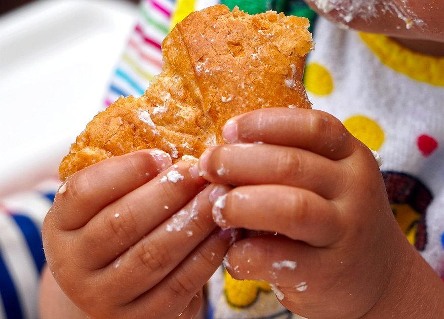 dietética niños.jpg