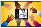 ICMLogo.jpg