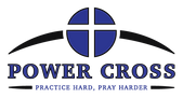 PowerCross_Logo_TwoColor_LowRes.png