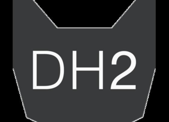 DH2.  Sappee Bike Park 6.-8.8.2021