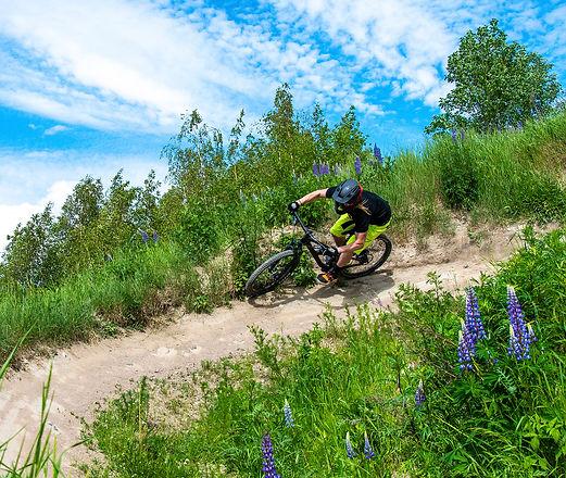 Mielakka_bikepark_june_5800.jpg