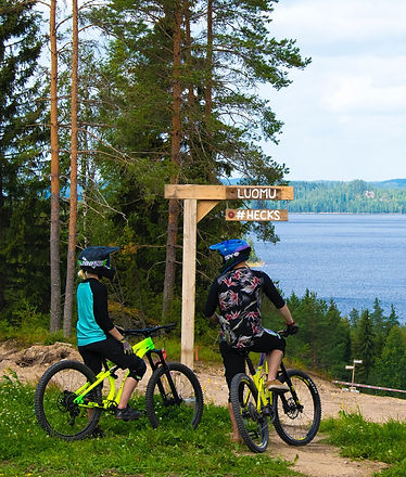 Ruokolahti-Freeski_bikepark_july2019_6959_edited.jpg