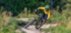 Swinghill_bikepark_august2019_7408.jpg