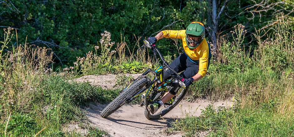 Swinghill_bikepark_august2019_7408.jpg