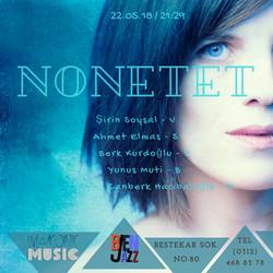 Nonetet-I-22.05.18 (1)