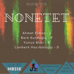Nonetet-I-08.05.18