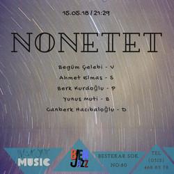 Nonetet-I-15.05.18