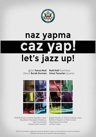 Let's Jazz Up - Afiş.jpg