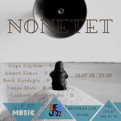 Nonetet-I-10.04.18 Kopyası