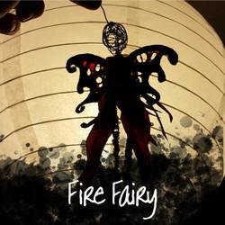 FireFairy