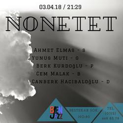 NonetetI03.04.18