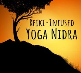 Reiki-Infused-Yoga-Nidra.jpg