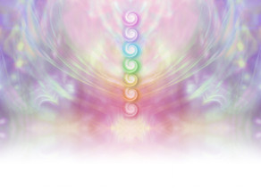 Cancer and the Healing Benefits of Reiki