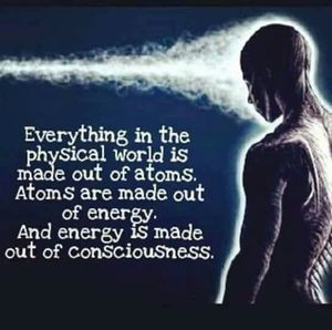Balance the Frequency