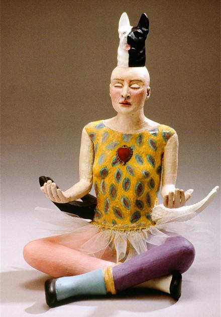 a+meditation.jpg