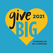 Copy of givebig-logo-2021-primary-bg.png