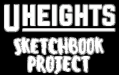 sketchbook prject logo WHITE transparent