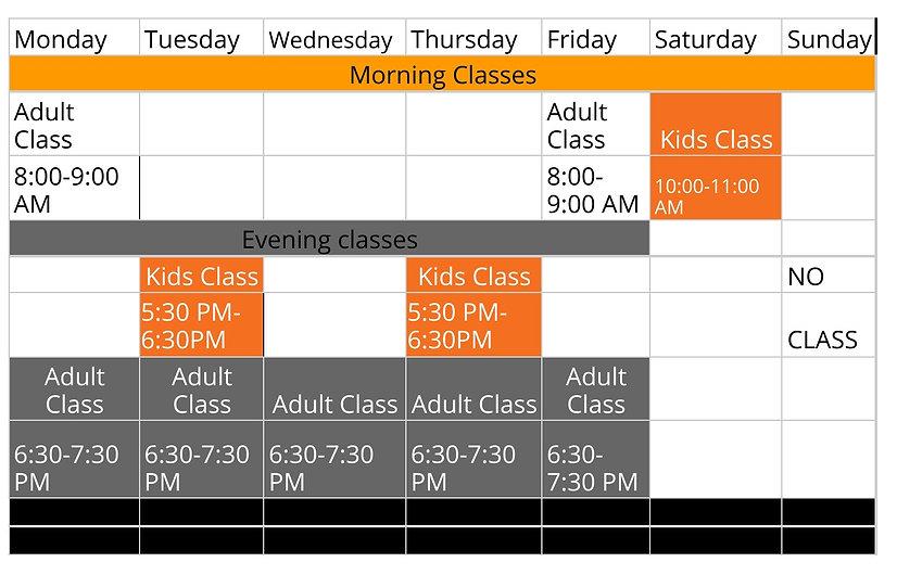 schedulepictureschool_edited.jpg