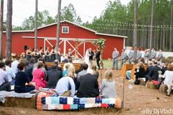 Cindy & Josh Wedding Nov 21st 2015