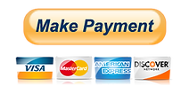 make-a-payment.png