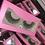 Thumbnail: Luxury Mink Strip Lashes