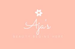 Aja's square-2_edited