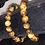 Thumbnail: Tiger's Eye Bracelet
